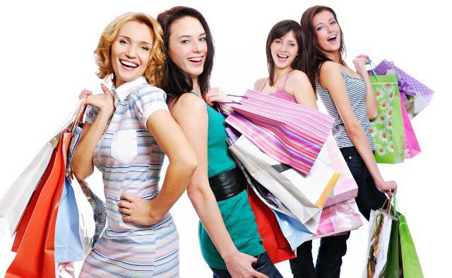 «Mii STYL» — один из лучших интернет-магазинов женской одежды