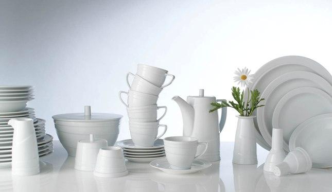 Вигідна оренда посуду в Києві від компанії «Master Bar»